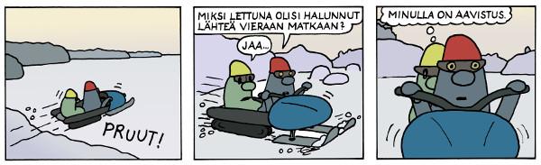 kelkka