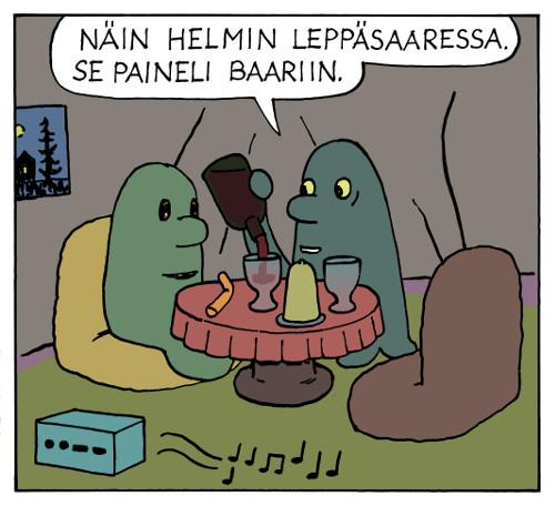 baariinmen1
